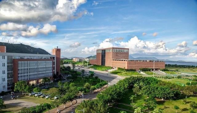 重磅!2020年吉林大学珠海学院专插本招生计划公布